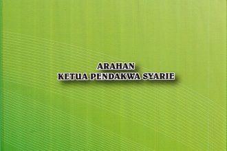 Arahan KPS